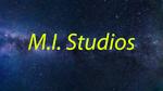 M.I. Studios
