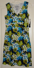 Another Time Ladies Dress Size 10 NEW  Great Buy! Very Beautiful!!