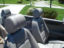 #1 Rated Toyota Solara Wind Deflector Windblocker Windscreen; Lifetime Warranty