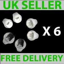 IN-EAR REPLACEMENT EARBUDS FIT BOSE- SET (SML) UK