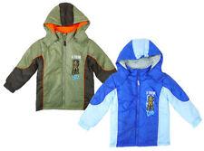 Manteaux, vestes et tenues de neige en polyester à 3 ans pour garçon de 2 à 16 ans