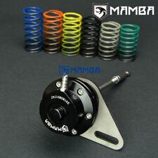 MAMBA Adjustable Turbo Actuator Genesis Coupe 2.0T TD04L-04H*13TK3S For Hyundai