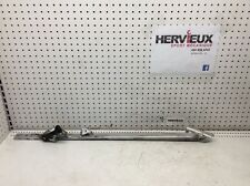 Ski Doo Mxz Rev 800 Right Frame Member      04-09 Gsx Mxz     7031525L