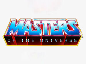 PRESALE: Masters Of The Universe Origins Faker