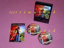 PC _ SpellForce The Order Of Dawn _ sehr guter Zustand _Über 1000 Spiele im SHOP