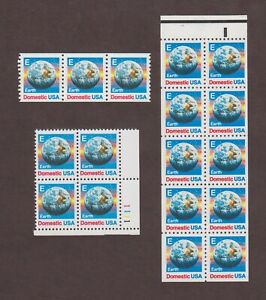 US,2279,2277,2282A,E-POSTAGE,REGULAR ISSUES,MNH VF COLLECTION MINT NH,OG