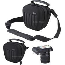Borse e custodie compatto con cintura per fotocamere e videocamere Canon