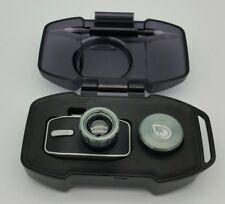 Wärmebildkamera Thermal Expert TE-Q1 Plus 384 x 288 Pixel Wärmebild Android