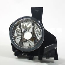 NEW FOG LIGHT SPOT LIGHT LAMP for SUBARU IMPREZA WRX G3 2007-2011 RIGHT SIDE RH