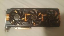 Sapphire Radeon R9 290X 4GB Tri-X OC Video Card for Mining Bitcoin Ethereum