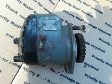 Wico Xh 1343 Ignition Magneto Tractor Wisconsin Ac Farmall Ih Antique Vintage