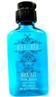 TIGI rockaholic Rock Out salon grade hair Shine Blaster 100ml 3.38 oz ships free