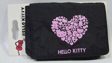 HELLO KITTY porte monnaie / porte carte mobile mp3 neuf