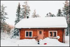Tiny House Catalog Copper Mountain Kit Home