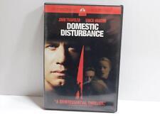 Domestic Disturbance (DVD, 2002)