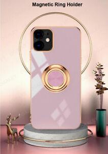Case For 1Phone 11 Luxury Case