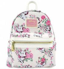 Disney Backpack Bags   Handbags for Women  0ae0884aeabe1