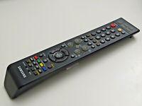 Original Samsung BN59-00603A Fernbedienung / Remote, 2 Jahre Garantie