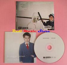 CD KRISTOFFER JONZON Stora saker 2005 PARADE PARCD002(Xs7) no lp mc dvd vhs