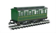 More details for bachmann 97004 thomas and friends emily's brake coach