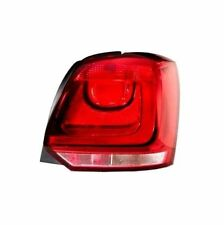 Heckleuchten Rückleuchten VW POLO 09- RECHTS