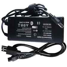 AC Adapter Charger Power for Toshiba Satellite A105-S4164 A105-S4174 A105-S4074