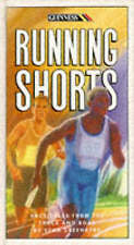 RUNNING SHORTS. , Greenberg, Stan. , Used; Very Good Book