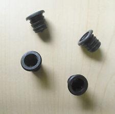 B&W B&W Bowers Wilkins DM601 DM602 DM603 DM604 LCR600 S3 Grille Grommet Black