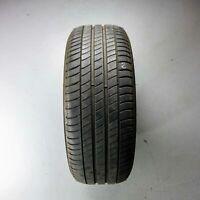 1x Michelin Primacy 3 AO 215/50 R18 92W DOT 4317 6 mm Sommerreifen Reifen