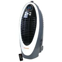 Honevp CS10XE 300 Cfm Indoor Portable Evaporative Air Cooler