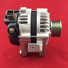 New Alternator FOR Toyota Camry ACV40R 2.4L Petrol 2AZ-FE 2006 to 2009
