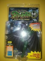 Spawn Special Limited Edition Todd McFarlane Toys - Action Figure