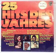 Weltmusik Vinyl-Schallplatten-Sammlungen & Box-Sets (kein Sampler)