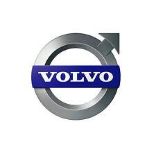 Volvo 940 Pdf Workshop Service & Repair Manual 1990-1998