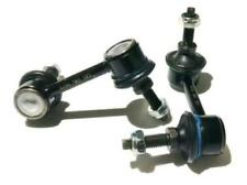 WAY2TUFF SWAY BAR LINK PIN / STABILIZER LINK for FORD FALCON AU2 BA BF