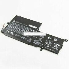 Batería original HP SPECTRE Pro X360 G1 G2 series 11.4v 4810mah 56wh Pk03xl 7891