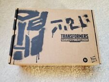 New listing Transformers Generations Selects Centurion Drone Weaponizer Pack! Brand New! Us!