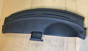 96-04 MB SLK INTERIOR DASH BOARD EXCELLENT CONDITION R170 SLK230 MERCEDES SLK200
