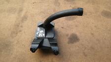 BMW E46 N42/N46  OIL PUMP PICKUP STRAINER PIPE 7500328
