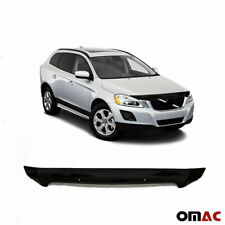 Front Bug Shield Hood Deflector Guard Bonnet Protector for Volvo XC60 2010-2013