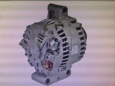 Ford Focus NEW Alternator 2.0L 00 01 02 03 04 with NO ZX3 6G 110 AMP Generator