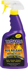 WIZARDS BUG RELEASE 22OZ