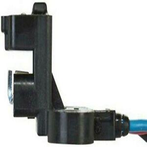 Camshaft Cam Position Sensor OEM MD187067 for MITSUBISHI 3000GT