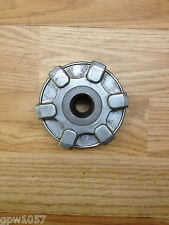 Honda CB125 Twin Stator Magnet Ignition Alternator  Rotor