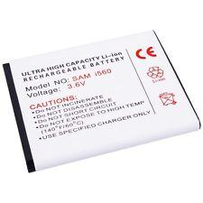 Handy Akku für Samsung SGH-i560 Li-Ion NEUWARE *TOP*