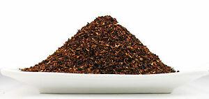 Organic Honeybush  Herbal Tea loose tea 8.00 OZ