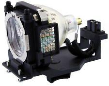 SANYO POA-LMP94 POALMP94 LAMP IN HOUSING FOR PROJECTOR MODEL PLV-Z60