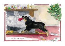 25 mixed CHRISTMAS cards. job lot , wholesale , car boot sale, inc cello bags