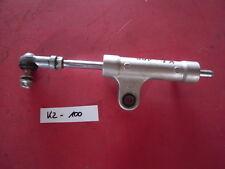 Suzuki GSX-R 1000 K1/K2 Lenkungsdämpfer Bj. 01-02