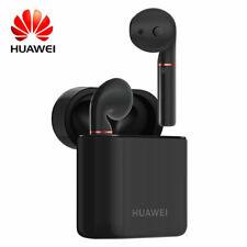 HUAWEI FreeBuds 2 Pro TWS Bluetooth 5.0 Auricolare wireless con microfono Z3G0